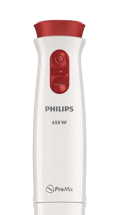 Saumikser Philips HR1625/00, 650 W