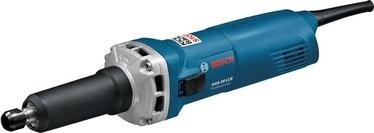 Bosch GGS 28 LCE Straight Grinder