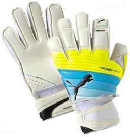 Puma Evo Power Protect 1.3 Gloves 041216 01 Size 10.5