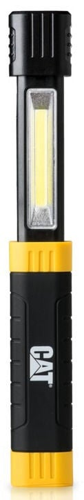 CATerpillar Rechargeable Extendable Work Light CT3115