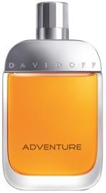 Davidoff Adventure 100ml EDT