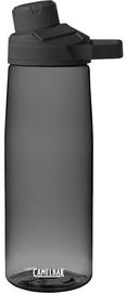 Camelbak Chute Mag 0.75l Charchoal