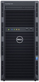 Dell PowerEdge T130 Tower Server 210-AFFS-273099168