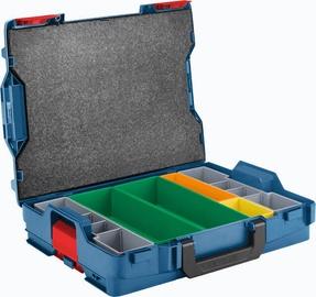 Bosch L-Boxx 102 Set 6pcs