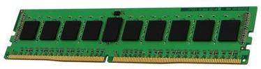 Kingston 8GB 2666MHz DDR4 ECC KTD-PE426E/8G