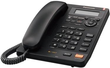 Panasonic KX-TS620EX Black