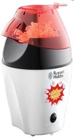 Russell Hobbs Fiesta Popcorn Maker 24630-56