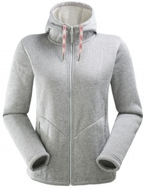 Lafuma Women Cali Hoodie Light Gray M