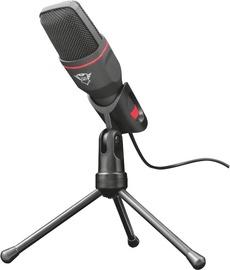 Trust 212 Microphone Micro USB
