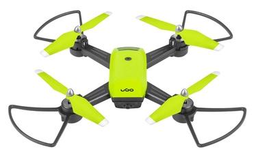 Droon UGO Mistral 2.0