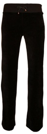 Bars Womens Sport Trousers Dark Blue 82 L