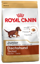 Royal Canin BHN Dachshund Junior 1.5kg