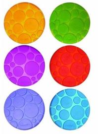 Munchkin Grippy Dots 6pcs 011196