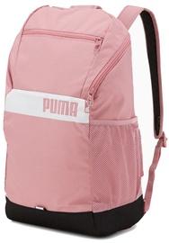 Puma Plus Backpack 077292 05 Pink
