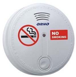 Orno OR-DC-623 Cigarette Smoke Detector