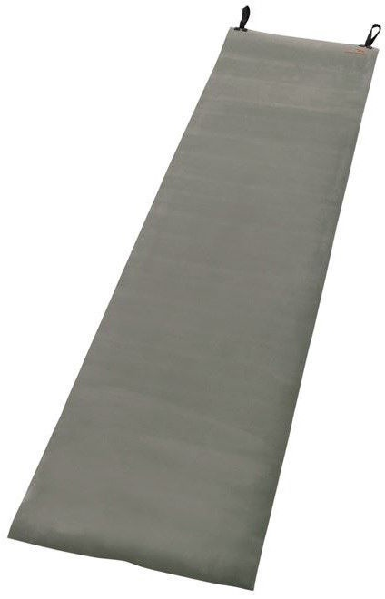 Easy Camp Basic EVA Mat Grey 300032