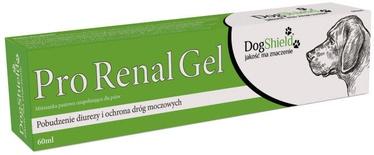 DogShield Pro Renal Gel 60ml