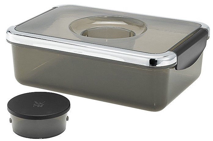 WMF KITCHENminis Salat-to-Go 416400011