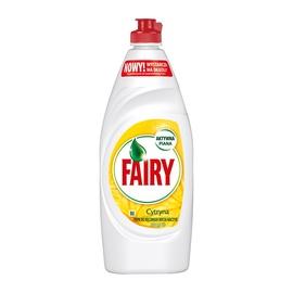 Fairy Lemon 650ml