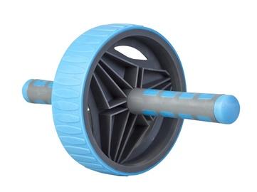VirosPro Sports Exercise Wheel LS3371