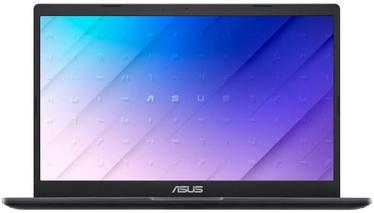 "Sülearvuti Asus VivoBook 14 E410MA-EK211T Celeron®, 4GB/128GB, 14"""