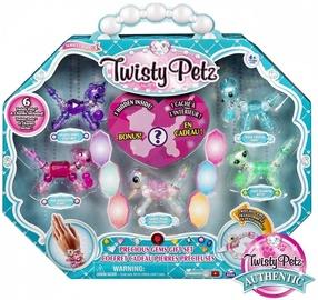 Spin Master Twisty Petz Bracelets Multipack 6054476