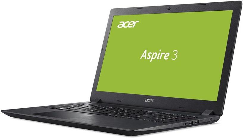 Acer Aspire 3 A315-41G Black NX.GYBEL.003