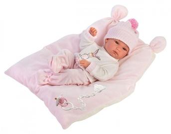 Nukk Llorens Baby Bimba 35cm 63556