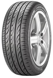 Autorehv Pirelli P Zero Nero GT 225 45 R17 94Y XL FSL