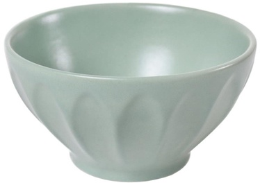Bradley Ceramic Bowl Lohuke 14cm Green