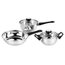 SN Cookware Set 5pcs