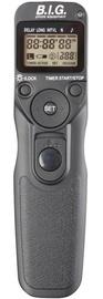 BIG WTC-2 Nikon Remote Switch