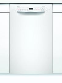 Bosch SPU2IKW02S