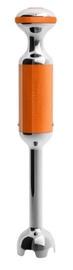 Saumikser ViceVersa Tix 71022 Orange