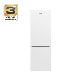 Холодильник Standart RFFC17054A+WH