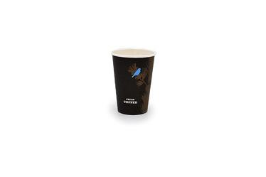 PABERTOPSID 200ML FRESH COFFEE 100TK