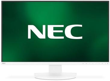 Монитор NEC EA271Q, 27″, 6 ms