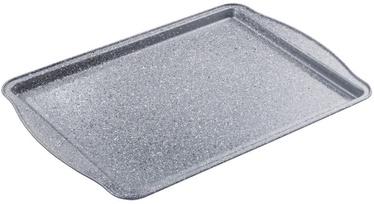 Lamart Stone Baking Sheet LT3046 43.8 x 30.3cm