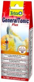 Tetra Medica General Tonic Plus 20ml
