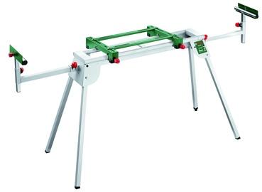 Bosch PTA 2400 Saw Stand