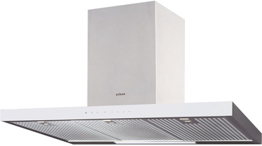 Õhupuhasti Edesa ECB-9831 XGWH