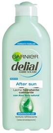 Garnier Delial Aftersun Lotion 400ml