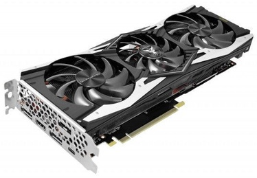 Gainward GeForce RTX 2070 Phoenix GS 8GB GDDR6 PCIE 426018336-4160