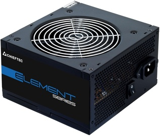 Chieftec Element Series 700W ELP-700S