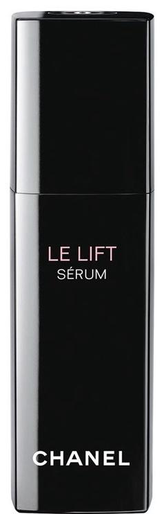 Chanel Le Lift Firming Anti Wrinkle Serum 30ml