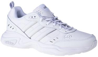 Adidas Strutter Shoes EG6214 White 42 2/3