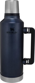 Stanley Classic Thermos 1.9l Blue