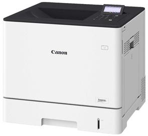 Laserprinter Canon i-SENSYS LBP710Cx, värviline