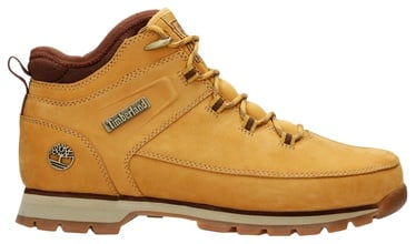 Timberland Euro Sprint Hiker A1HQ3 Yellow 41.5