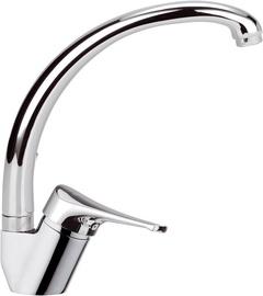 DANIEL Rio Kitchen Sink Faucet